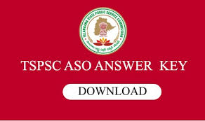 tspc-ao-answer-key.jpg