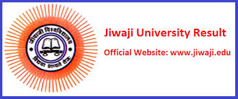Jiwaji University 1st / 2nd Year Result