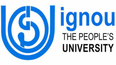 IGNOU Result Dec 2020