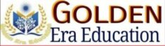 Golden Era Education
