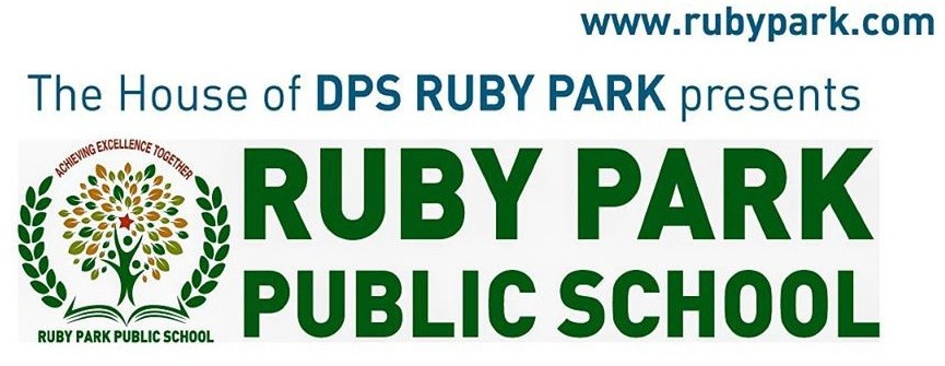 DPS Ruby Park
