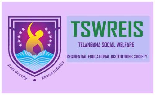 TSWREIS